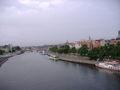 Szczecin 9.JPG