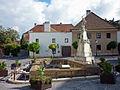 Szent Mihály szobra (4181. számú műemlék) 2.jpg