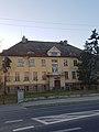 Szkoła Mleczarka we Wrześni4.jpg