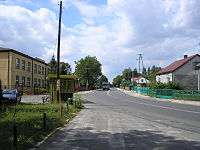Szkoła Reczno.jpg