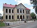 Szkoła ludowa w Ulanowie.JPG