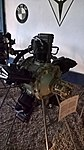 Szwecow M-11FR MLP 01.jpg