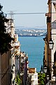Típica vista del Tajo en Lisboa (3645946791).jpg