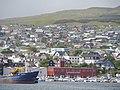 Tórshavn Panorama 4.JPG