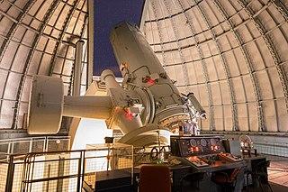Haute-Provence Observatory Observatory