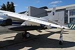 TAV-8A port wing, outrigger, main gear Aero 1A shape, etc. (6091717169).jpg