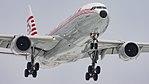 TC-JNC A332 Turkish Airlines Retro livery VKO UUWW 02 (26314615717).jpg