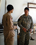 TF XII Soldiers Get Better Understanding of Islamic Cultures - Troops Answer Questions About Their Religion DVIDS79380.jpg
