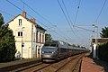 TGVA en gare de Pamproux par Cramos.JPG