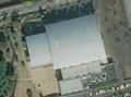 TKC Strawberry Arena.png