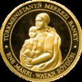 TM-2002-1000manat-Mother-b.png