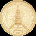 TM-2007-1000manat-UN2-b.png
