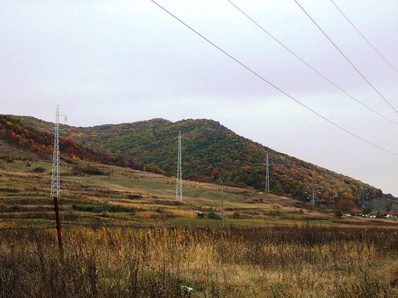 File:TOAMNA 2009 - panoramio (1).jpg