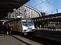 TRAXX Lokomotive bei Hamburg Hauptbahnhof - geo.hlipp.de - 28607.jpg