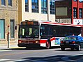 TTC bus at Sherboirne and King, 2016 04 20 (2).JPG - panoramio.jpg