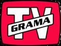 TV GRAMA 1986.png