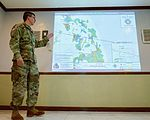Table-top typhoon simulation marks end of U.S. and Philippines HA-DR exchange 170125-F-JU830-005.jpg