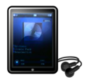 Tablet Media Player.png