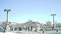 Tabriz Ghari Bridge.jpg