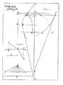 Tafel XII.png