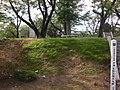 Tagaya Castle Site 01.JPG
