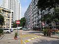 Tai Hang Sai Estate Road 201503.jpg
