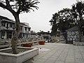 Taicang, Suzhou, Jiangsu, China - panoramio (18).jpg