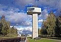 Taipale Canal - tower.jpg