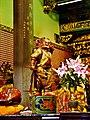 Taipeh Guandu Temple Erste Halle Innen 11.jpg