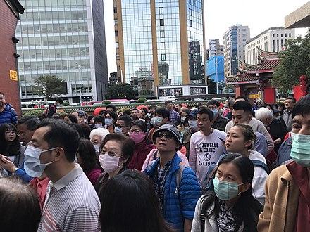 Taiwan -i---i- %2849436628738%29.