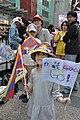 Taiwan DSC 9521.jpg