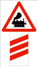 Taiwan road sign Art036.2.png
