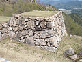 Takeda castle 45.jpg
