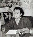 Takeo Matsuura.jpg
