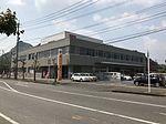 Takeo Post Office 20170429.jpg