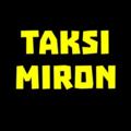 TaksiMironTM.png