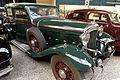 Talbot - H 75 Super Fulgur - 1934 (M.A.R.C.).jpg