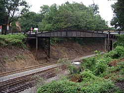 Talbot Avenue Bridge (1197016714).jpg