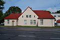 Tallinn, Seewaldi vaimuhaigla arstimaja Paldiski mnt 52-8, 1913.jpg