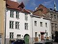 Tallinn, elamu Vene 27 hooviansambliga, 14.-20.saj.jpg