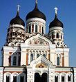 Tallinn15.jpg