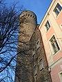 Tallinn - -i---i- (31651651793).jpg