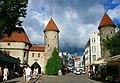Tallinn - panoramio (170).jpg