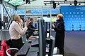 Tallinn Digital Summit press presentation- e-Estonia (36696571993).jpg
