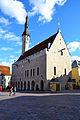 Tallinna Raekoda 001.Jpeg