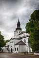Tallinna toomkirik.jpg