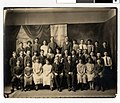 Talmud Torah of Minneapolis Elementary graduating class (4419515176).jpg