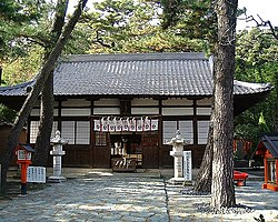 Tamatsushima-shrine.jpg