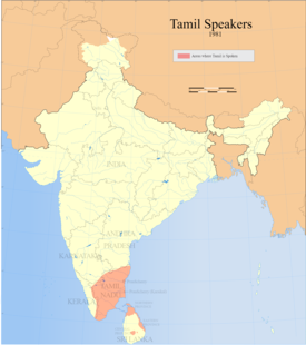 Tamil distribution.png