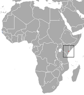 Tana River Mangabey area.png